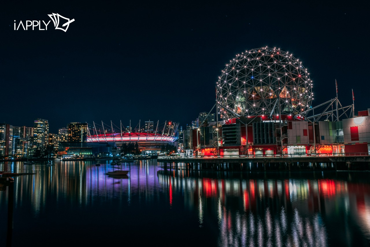 Things to Do in Vancouver in a Student-Friendly Budget