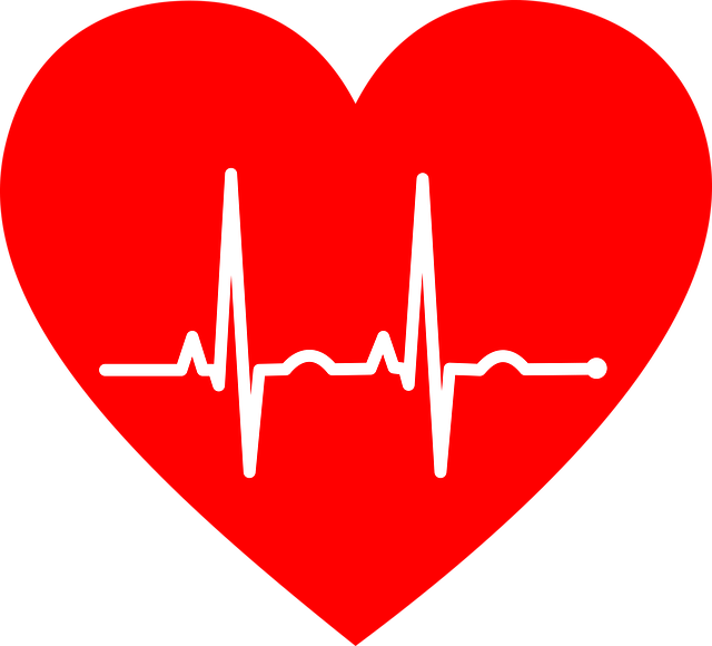 best health care