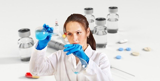 biotechnology colleges in canada