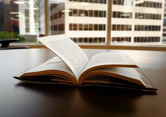 cambridge books