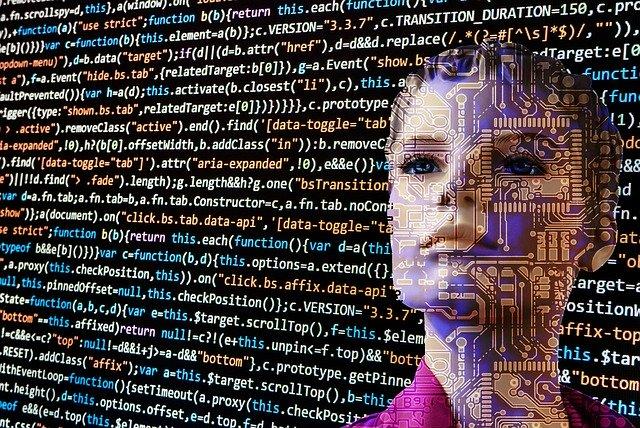 data science career canada