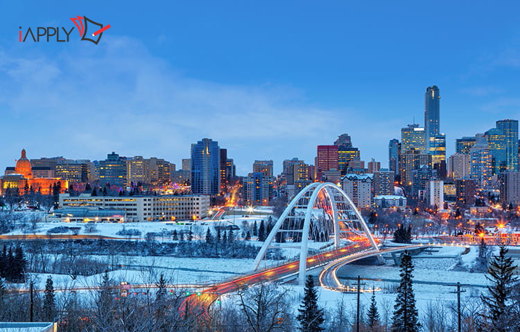 Top Colleges and Universities to Study in Edmonton