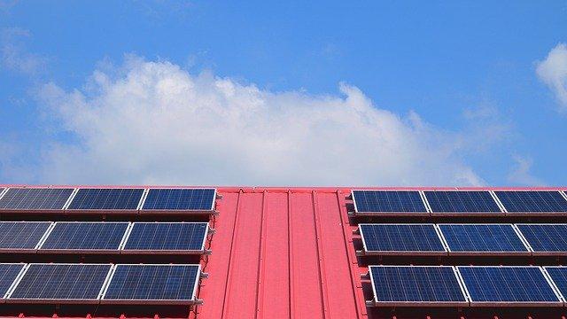 green-energy-canada