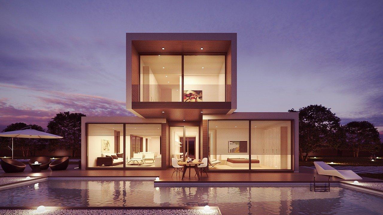 interior-design-toronto