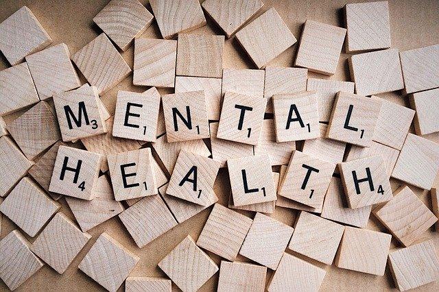mental-health-students