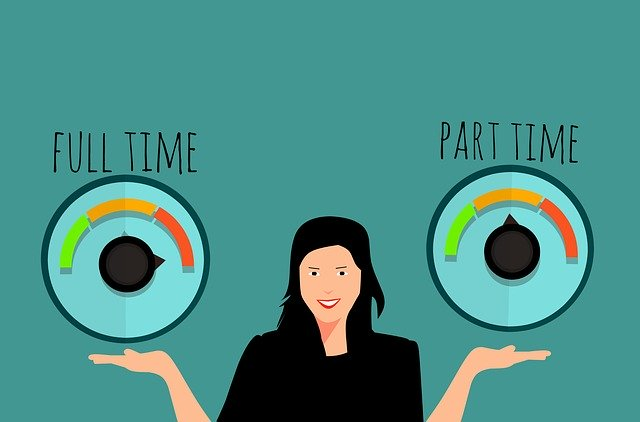 part-time-jobs-abroad