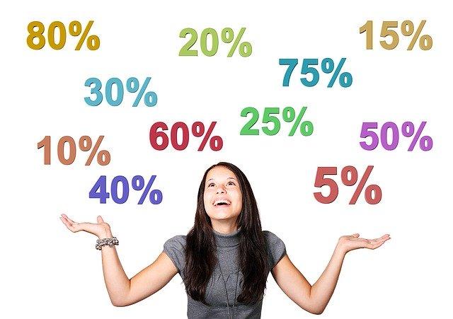 sales-marketing-student