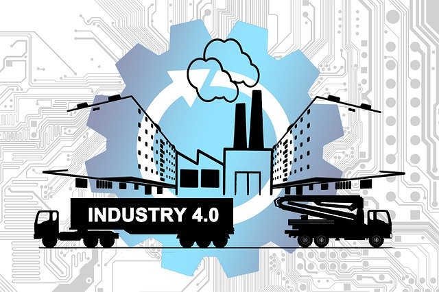 tech-industry-hub-canada